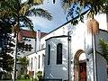 USA-Santa Barbara-Our Lady of Sorrows Catholic Church-3.jpg