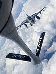 USAFE wings rule sky with Iron Hand 150304-F-YG608-073.jpg