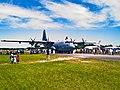 USAF C130 (4593319889).jpg