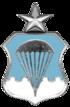 Insignia de paracaidista senior de la USAF-Historical.png