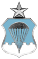 USAF Senior Parachutist Badge-Historical.png
