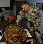 USARAK trains with Indian Army on basic combat skills during Yudh Abhyas 2010 DVIDS336121.jpg