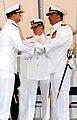 USCGC Mackinaw Change of Command DVIDS1087136.jpg