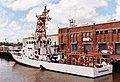 USCGC Matagorda - March 2004 - New Orleans.jpg