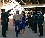 USO Gala raises more than $60,000 110924-M-TH981-012.jpg