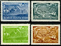 USSR 762-765.jpg