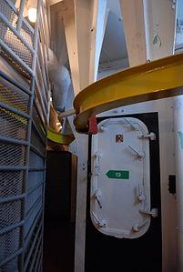 USS Alabama - Mobile, AL - Flickr - hyku (94).jpg