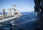 USS America operations 141002-N-FR671-070.jpg