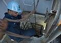 USS BULKELEY (DDG 84) 130828-N-IG780-050 (9641226231).jpg