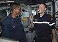 USS BULKELEY (DDG 84) 131023-N-IG780-080 (10725173256).jpg