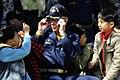 USS Blue Ridge DVIDS157663.jpg