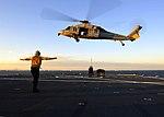 USS Blue Ridge operations 150303-N-NM917-408.jpg