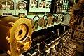USS Bowfin - Generator & Motor Panels Controls (6160374609).jpg