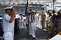 USS Bunker Hill change of command 141003-N-GW918-001.jpg
