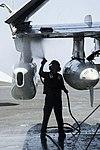 USS GEORGE H.W. BUSH (CVN 77) 140223-N-SI489-006 (13400319513).jpg
