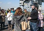 USS George Washington ship tour in Yokosuka 150211-N-DE001-001.jpg