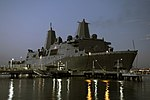 USS Green Bay activity 140820-N-BB534-019.jpg