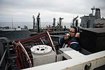 USS John C. Stennis (CVN 74) 160121-N-BR087-049.jpg