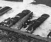 USS Lafayette 1942