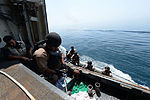 USS MESA VERDE (LPD 19) 140426-N-BD629-363 (13894507017).jpg