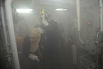 USS Mesa Verde (LPD 19) 140925-N-BD629-017 (15189820668).jpg