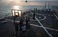 USS Mitscher (DDG 57) 141226-N-RB546-100 (15938024920).jpg