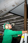 USS Nimitz action 090901-N-HN953-012.jpg