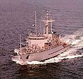 USS Osprey (MHC-51).jpg