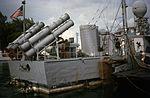 USS Pegasus (PHM-1) (7164015757).jpg