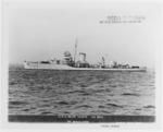 USS Ralph Talbot (DD-390) - 19-N-18829.tiff
