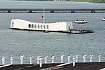 USS Ronald Reagan at Pearl Harbor DVIDS294912.jpg