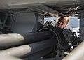 USS Ross 150510-N-FQ994-110.jpg