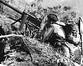 US ARMY M1919A4 Korea, 1953.jpg