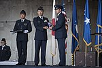 US Air Force photo 170710-F-ZC102-1024 Kadena Shoguns Change Command.jpg