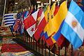 US Army 51842 U.S. Army South celebrates Hispanic Heritage Month.jpg