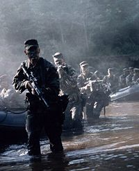 US Army Rangers on patrol.jpg