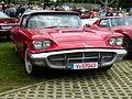 US Car Convention 2012 Dresden 2.JPG
