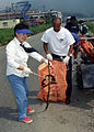 US Navy 020824-N-5686B-002 USS Blue Ridge Sailors participate in cleanup campaign in Korea.jpg