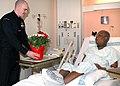 US Navy 021212-N-7822B-001 volunteers to visit Veterans.jpg