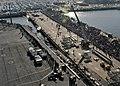 US Navy 040229-N-4669B-001 Sailors and Marines.jpg