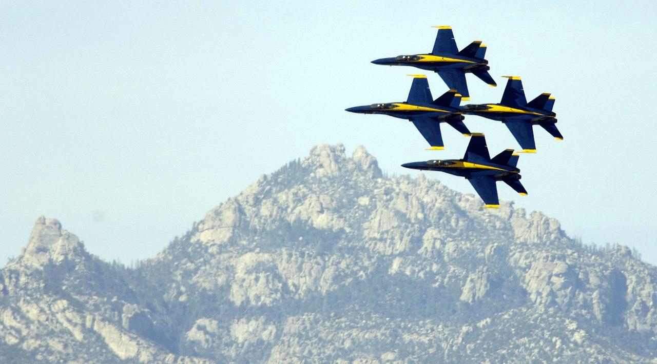 710 Naval Air Squadron