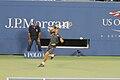 US Open 2009 4th round 397.jpg