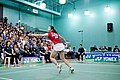 US Open Badminton 2011 2814.jpg