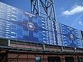 US Open Singles Scoreboard (276359534).jpg