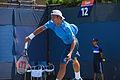 US Open Tennis - Qualies - Aslan Karatsev (RUS) def. Tatsuma Ito (JPN) (4) (20861975016).jpg