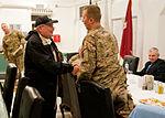 US senators visit troops at Bagram 130107-A-GH622-053.jpg