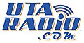 UTA Radio Logo.jpg