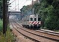 UTD 0600 em Rio Tinto (4968730692).jpg