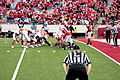UTEP extra point attempt against Badgers.jpg