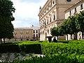 Ubeda Palacio de las Cadenas 3.jpg